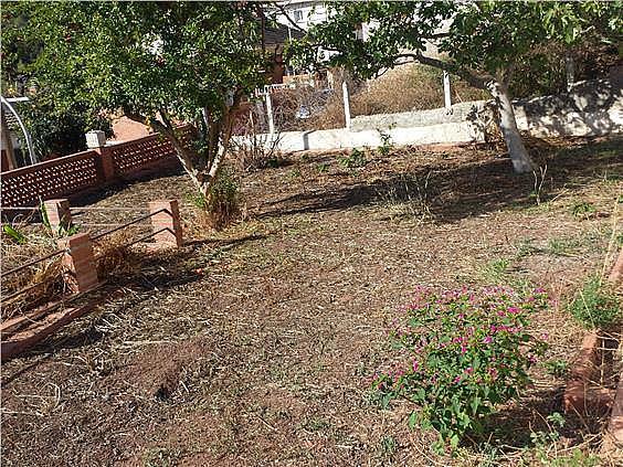 Casa pareada en alquiler en Vallirana - 327127124