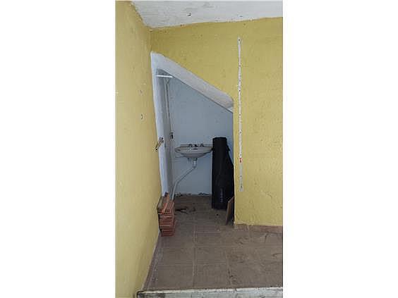Casa pareada en alquiler en Vallirana - 327127127