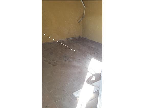 Casa pareada en alquiler en Vallirana - 327127130