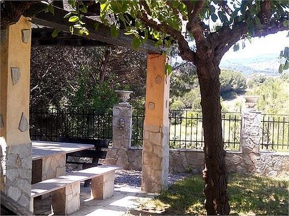 Chalet en alquiler en Sant Pol de Mar - 329025141