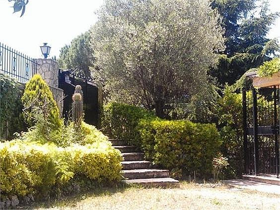 Chalet en alquiler en Sant Pol de Mar - 329025144