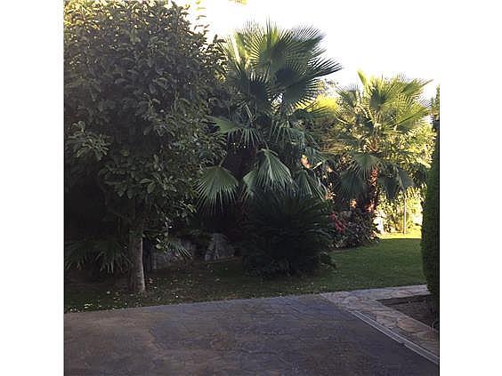 Cortijo en alquiler en Sant Vicenç de Montalt - 329025363