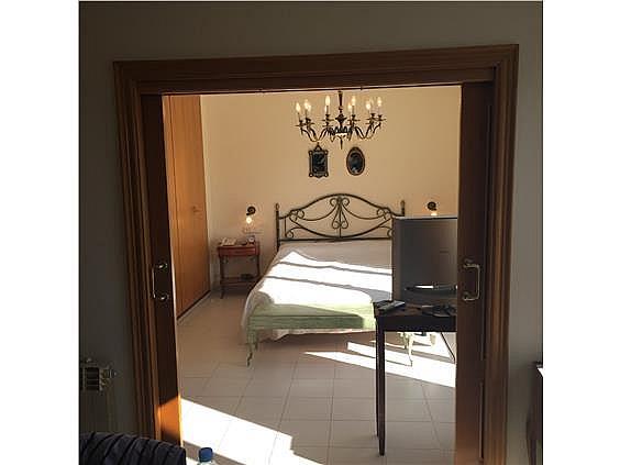 Cortijo en alquiler en Sant Vicenç de Montalt - 329025393