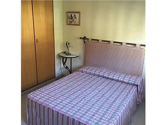 Cortijo en alquiler en Sant Vicenç de Montalt - 329025399