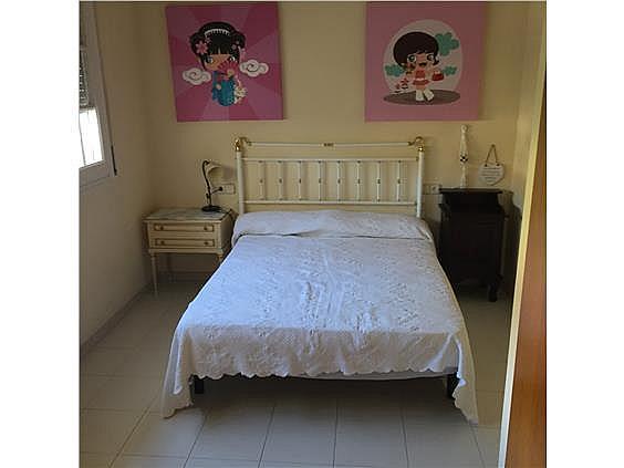 Cortijo en alquiler en Sant Vicenç de Montalt - 329025402