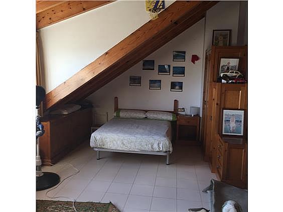 Cortijo en alquiler en Sant Vicenç de Montalt - 329025408