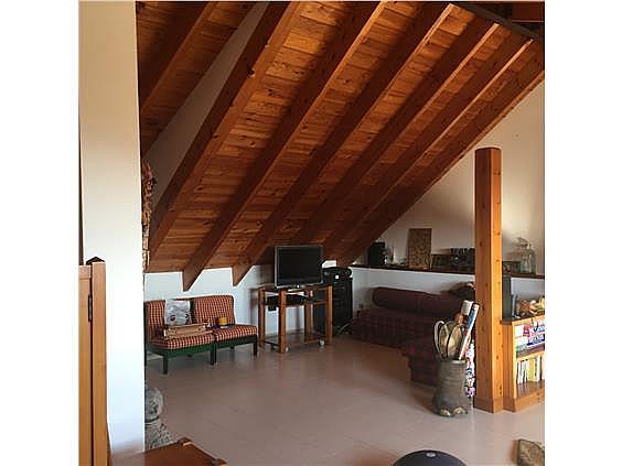 Cortijo en alquiler en Sant Vicenç de Montalt - 329025411