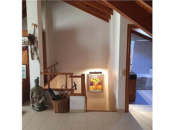 Cortijo en alquiler en Sant Vicenç de Montalt - 329025417
