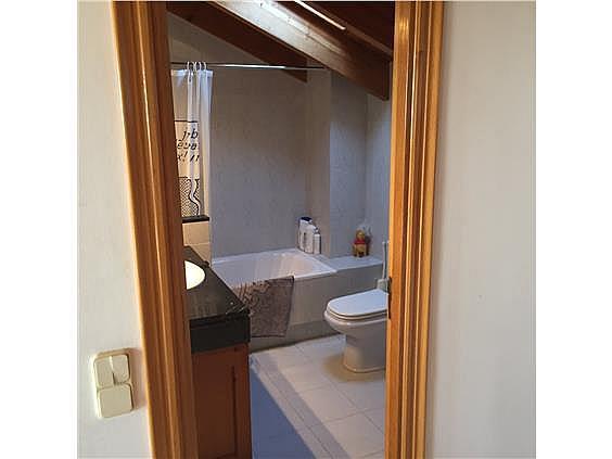 Cortijo en alquiler en Sant Vicenç de Montalt - 329025429
