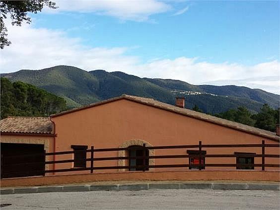 Casa en alquiler en Arenys de Munt - 330970567