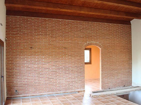 Casa en alquiler en Arenys de Munt - 330970576