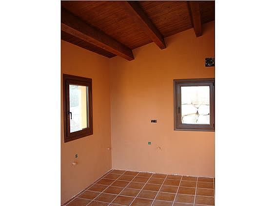 Casa en alquiler en Arenys de Munt - 330970579
