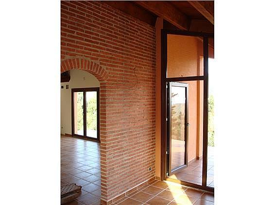 Casa en alquiler en Arenys de Munt - 330970582
