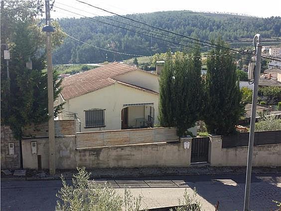 Casa en alquiler en Mediona - 330970585