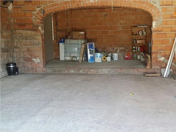 Casa en alquiler en Mediona - 330970606