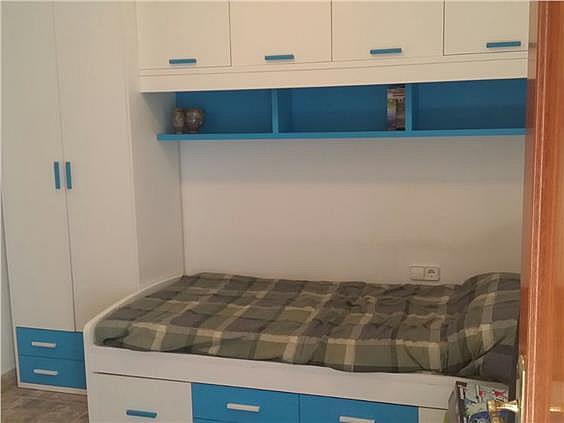 Casa en alquiler en Mediona - 330970612