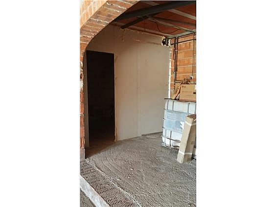 Casa en alquiler en Mediona - 330970615
