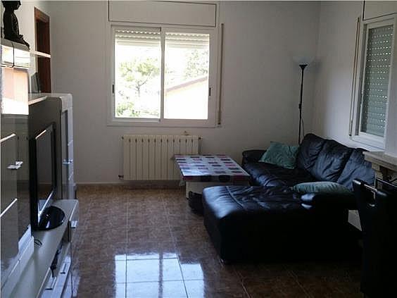 Casa en alquiler en Mediona - 330970618