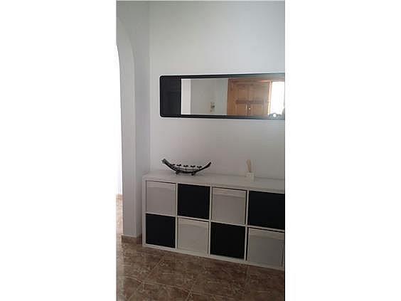 Casa en alquiler en Mediona - 330970630