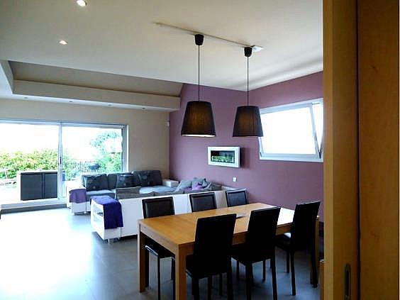 Casa en alquiler en Vilafranca del Penedès - 330970690