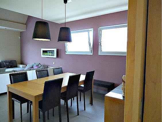Casa en alquiler en Vilafranca del Penedès - 330970693