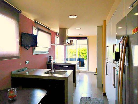 Casa en alquiler en Vilafranca del Penedès - 330970696