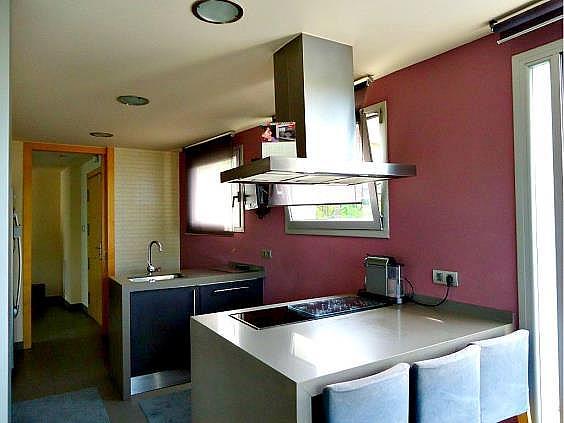 Casa en alquiler en Vilafranca del Penedès - 330970699