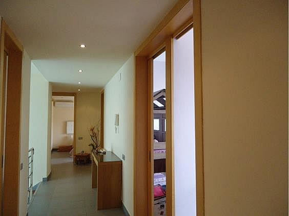 Casa en alquiler en Vilafranca del Penedès - 330970702
