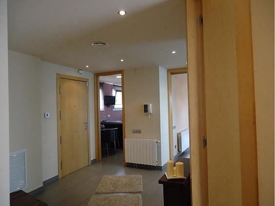 Casa en alquiler en Vilafranca del Penedès - 330970705