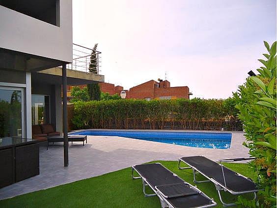Casa en alquiler en Vilafranca del Penedès - 330970708