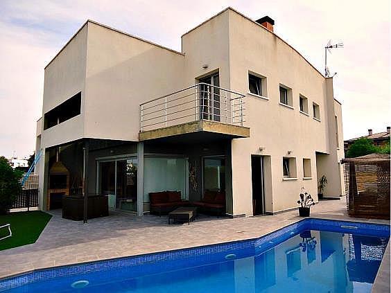 Casa en alquiler en Vilafranca del Penedès - 330970711
