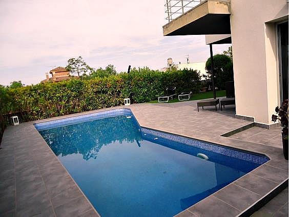 Casa en alquiler en Vilafranca del Penedès - 330970717