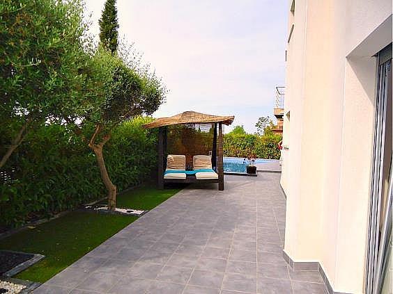 Casa en alquiler en Vilafranca del Penedès - 330970720