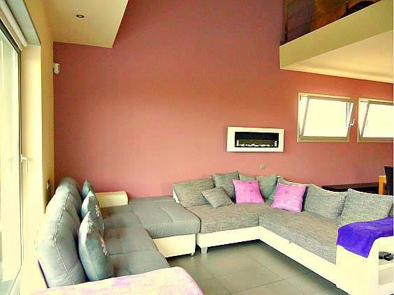 Casa en alquiler en Vilafranca del Penedès - 330970726