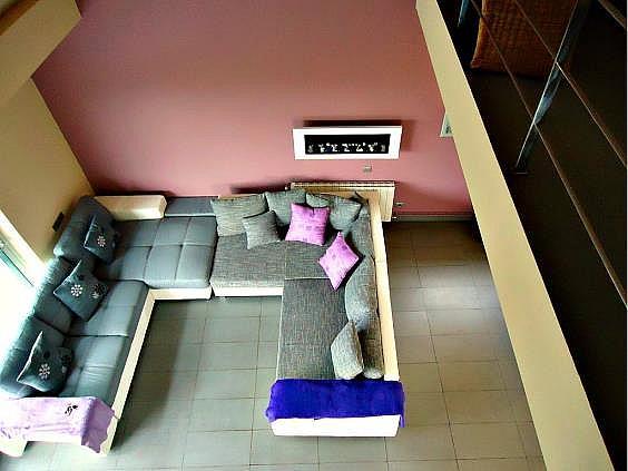 Casa en alquiler en Vilafranca del Penedès - 330970729