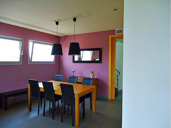 Casa en alquiler en Vilafranca del Penedès - 330970732
