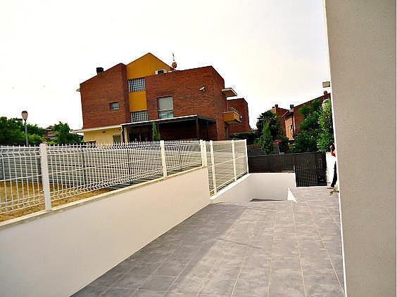 Casa en alquiler en Vilafranca del Penedès - 330970735