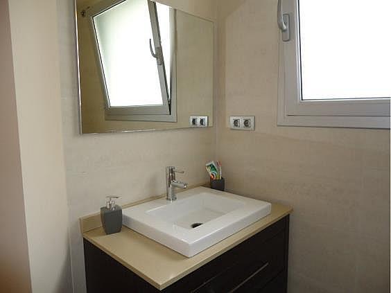 Casa en alquiler en Vilafranca del Penedès - 330970738