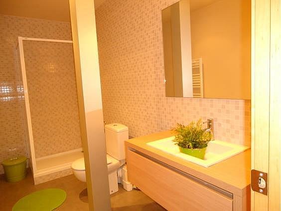 Casa en alquiler en Vilafranca del Penedès - 330970741