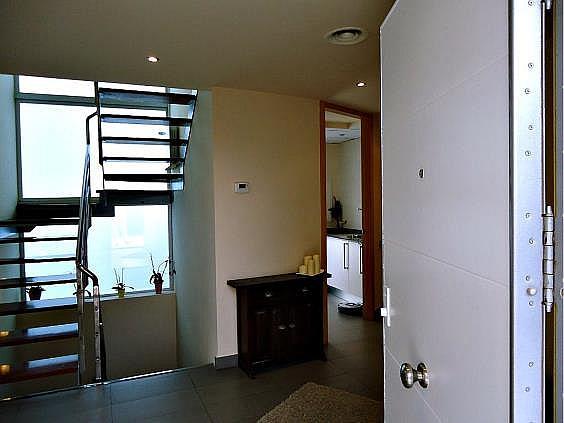 Casa en alquiler en Vilafranca del Penedès - 330970744