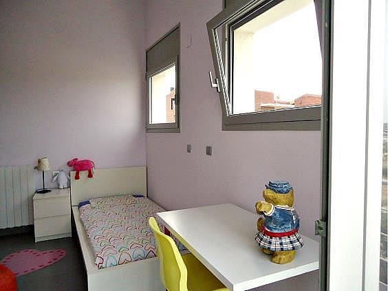 Casa en alquiler en Vilafranca del Penedès - 330970747
