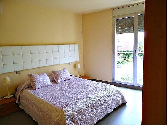 Casa en alquiler en Vilafranca del Penedès - 330970750
