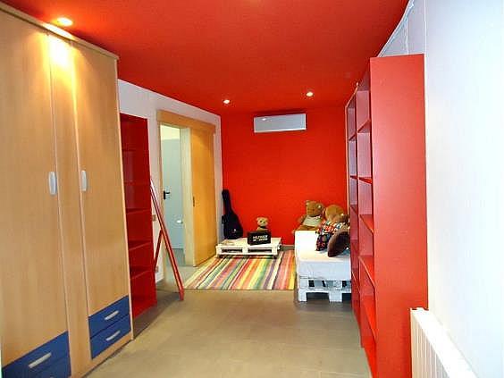 Casa en alquiler en Vilafranca del Penedès - 330970753