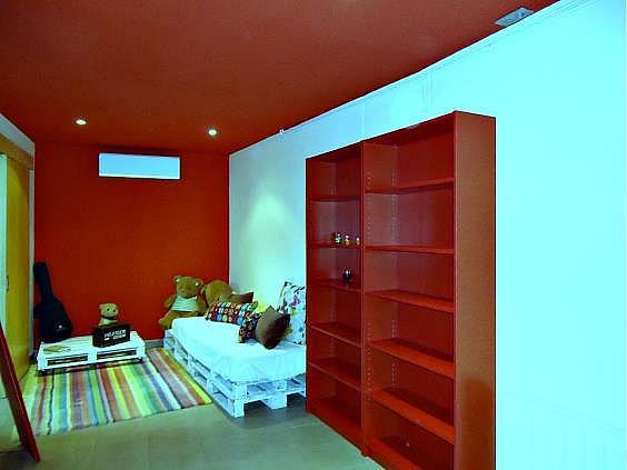 Casa en alquiler en Vilafranca del Penedès - 330970756