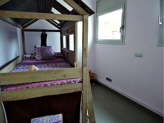 Casa en alquiler en Vilafranca del Penedès - 330970759