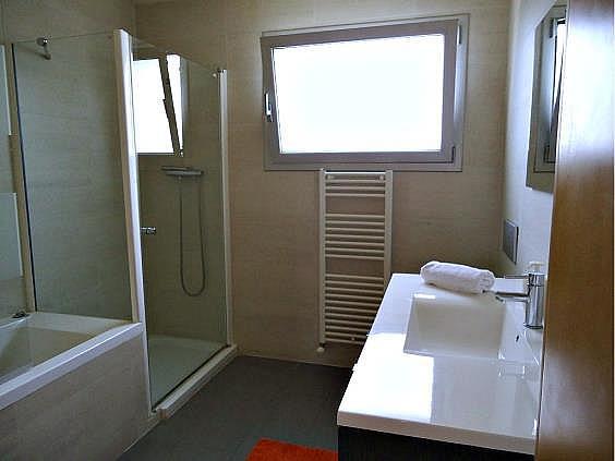 Casa en alquiler en Vilafranca del Penedès - 330970762
