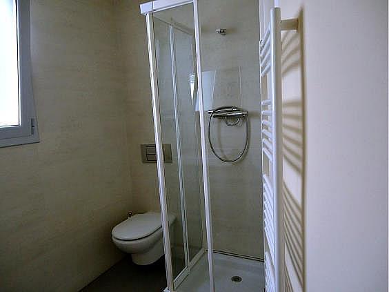 Casa en alquiler en Vilafranca del Penedès - 330970765