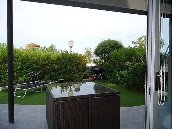 Casa en alquiler en Vilafranca del Penedès - 330970768