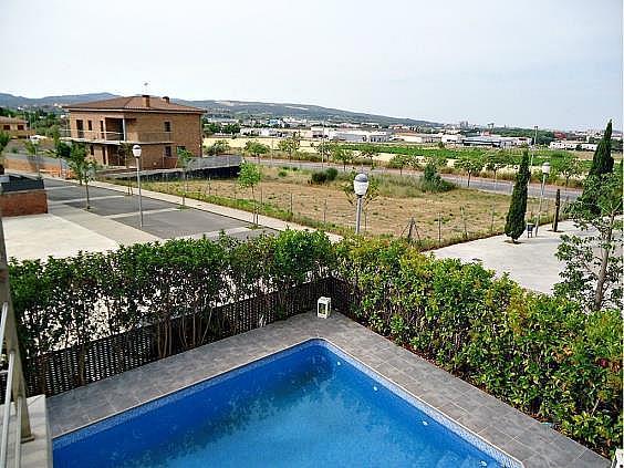 Casa en alquiler en Vilafranca del Penedès - 330970771