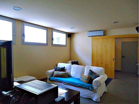 Casa en alquiler en Vilafranca del Penedès - 330970774